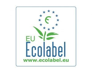 Hecom - Hotel Eco Management - Ecolabel