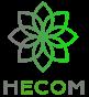 Hecom.it