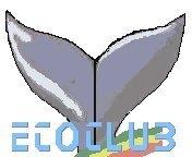 HECOM - Hotel ECO Management Jacopo Doria Ecoclub