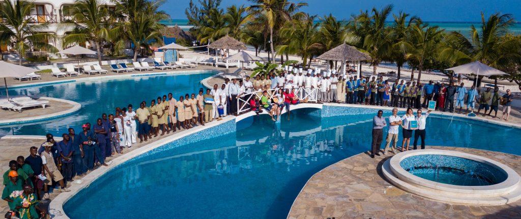 Hecom - Hotel ECO Management - Chi siamo